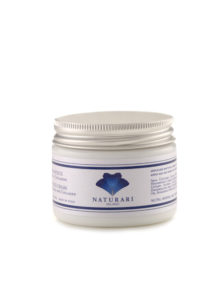24h Anti-ageing Face Cream with Silk Proteins, Colloidal Gold and Collagen