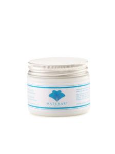 24H Moisturising Face Cream Aloe Vera, Alaria Seaseed and Hyaluronic Acid